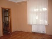 3к квартира под тихий офис пр Гагарина