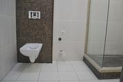 Ремонт ванной комнаты под ключ в Днепропетровске