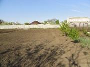 Продам участок земли в Подгородном.