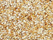 Крупа оптом: пшеничная,  ячневая,  перловая
