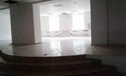 Сдам в аренду  помещения в Торговом центре на пр.Гагарина
