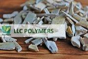 Ищу отходы полистирола