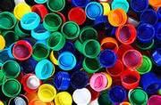 Покупаем дробленный пластмасс: ПС,  ПП,  ПНД,  ПЭВД