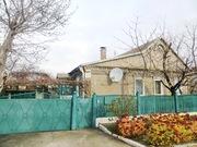 Продам дом Днепродзержинск,  Романково,  СШ №28