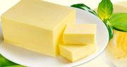Продам масло сливочное ГОСТ, 72, 5%; (монолит 5 кг, пачка 200г), опт