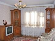 Продам большую 3-х квартиру в Днепре ул. Дарницкая д.9,  пр.Слобожански