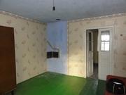 Продам дом в Лоц-Каменке в 100 метрах от Днепра