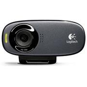 Куплю ВЕБ-камеру Logitech с270 или с310