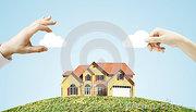 Продам дом в Нагорном районе