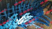 Продаем пропашной культиватор КРН 5, 6 от завода-производителей!