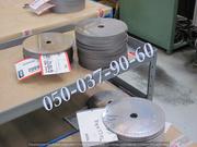 Диск высевающий G22230050 сеялки Gaspardo MT и SP,  26 отверстий по 4, 5
