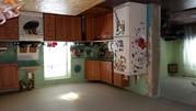 Продам дом (Подгородное) 100+40м2 веранда 27000у.е.