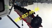Сеялка НоВаЯ УПС-8 (аналог Веста от Червоной Зирки) цена которая вам