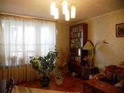 Большая двухкомнатная квартира в кирпичном доме