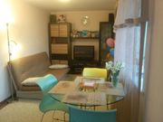 Продам 2-х комнатную квартиру в кирпичном доме на пересечение