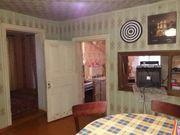 Дом на Клочко