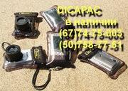 подводный ,  DicaPac,  WP-ONE