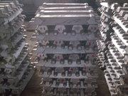 Продам алюминий АВ-87
