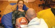 Курсы подготовки к родам для семейных пар