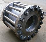 Клапаны 19с49нж Ду 200-1200 Ру 25 по цене завода!