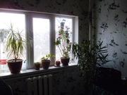 Продам частный дом Красногвардейский р - н ул. Изюмская.