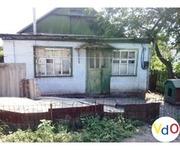 Продам Дом в АНД р-не возле  ул.Петрозаводская (по цене однокомнатной