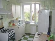 2-х к. квартира в Днепропетровске,  Левобережный-2,  Д.шоссе д.124