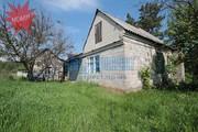 Продам загородный дом на берегу реки в Песчанке