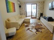 Продам 3 комнатную квартиру в новом кирпичном доме ж/м Тополь-2