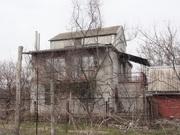 Продам дом в с. Войсковое,  под дачу,  либо постоянного проживания.