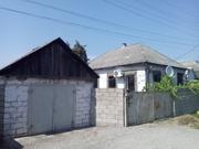 Продам дом в р-не ж/м Фрунзенский,  р-н Донецкого шоссе