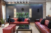 Эксклюзивный жилой дом в Центре города Днепр!!!