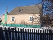 Продам дом в Краснополье,  ул. Лихачева