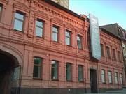 Отдельно стоящее здание в центре Днепра