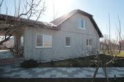 Продам новый дом с.Новоселовка,  70 метров Своего берега!