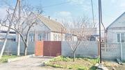 Продам дом в Подгородном ул.Кобзарьская (бывш.Кирова)