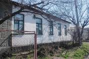 Продам дом,  ул. Военная (р-н пр.Правды)