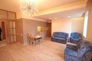 Продам шикарную двухкомнатную квартиру в Центре Днепра