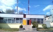 Продам помещение (офис),  Приднепровск,  ул. Рассветна