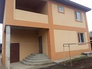 Новый дом Игрень