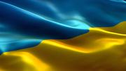 Продление срока пребывания иностранца на территории Украины