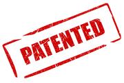 Патент,  торговые марки,  авторские права