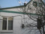 Срочно продам  недорого дом