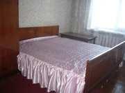 Комната для парня,  Тополь-1,  Запорожское шоссе