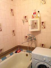 Продам 2 комнатную квартиру на Большой Диевской, 32.