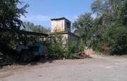 Продам производственное помещение,  ул.Томская,  Рыбальское