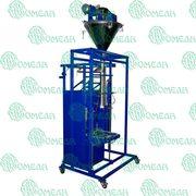 Автомат для упаковки порошкообразных продуктов (031. 28. 02)