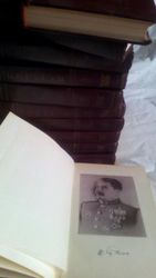 Собрание сочинений Сталина