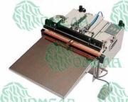 Бескамерная вакуумная машинка клапанного типа 061. 08. 02