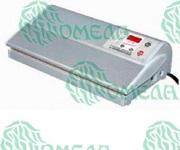 Бескамерная вакуумная машинка зажимного типа 061. 26. 08